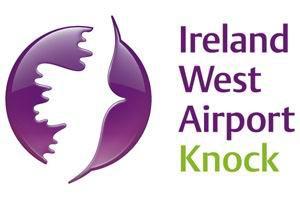 Budget Car Rental Knock Airport Ireland